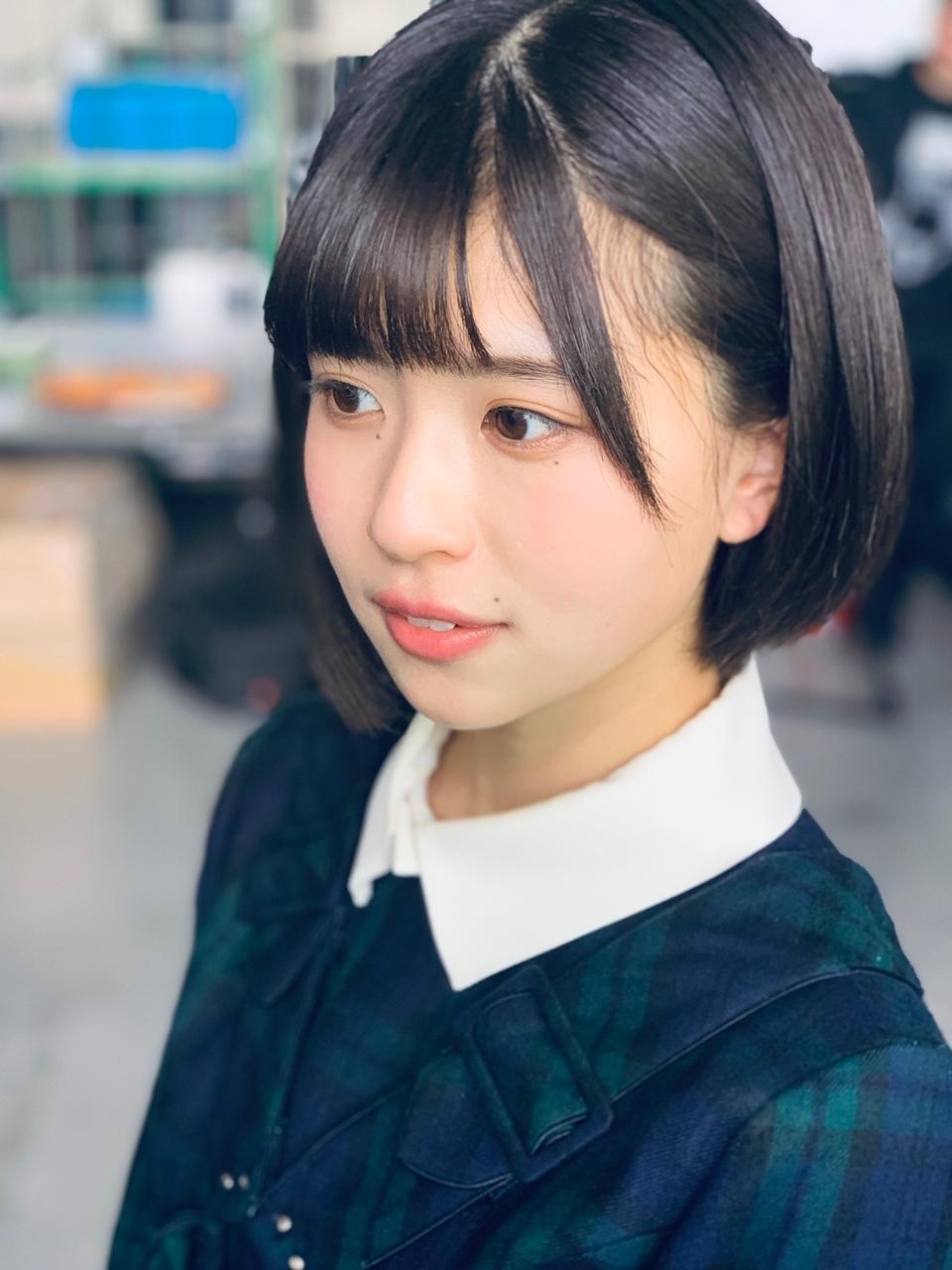 日向坂46公式ブログ | 日向坂46...